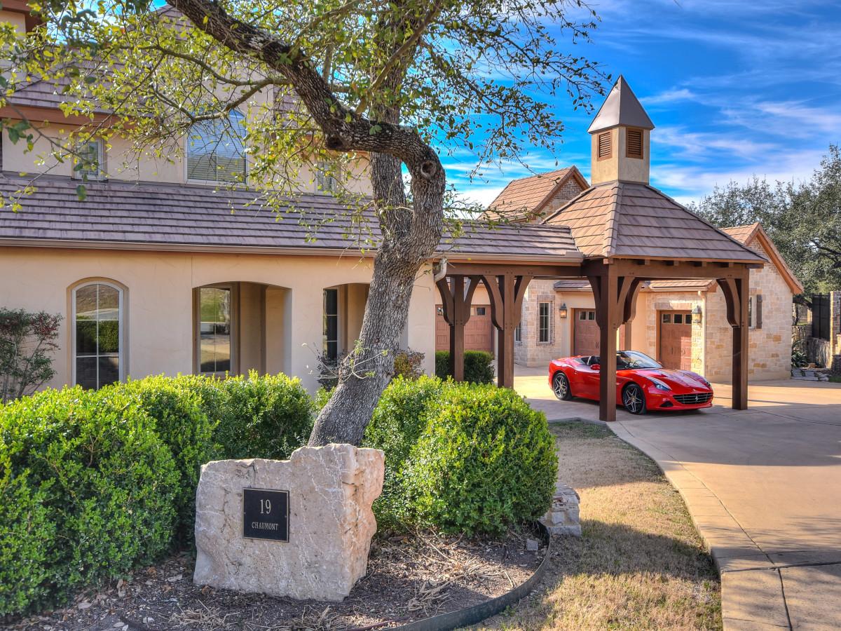 San Antonio house_19 Chaumont