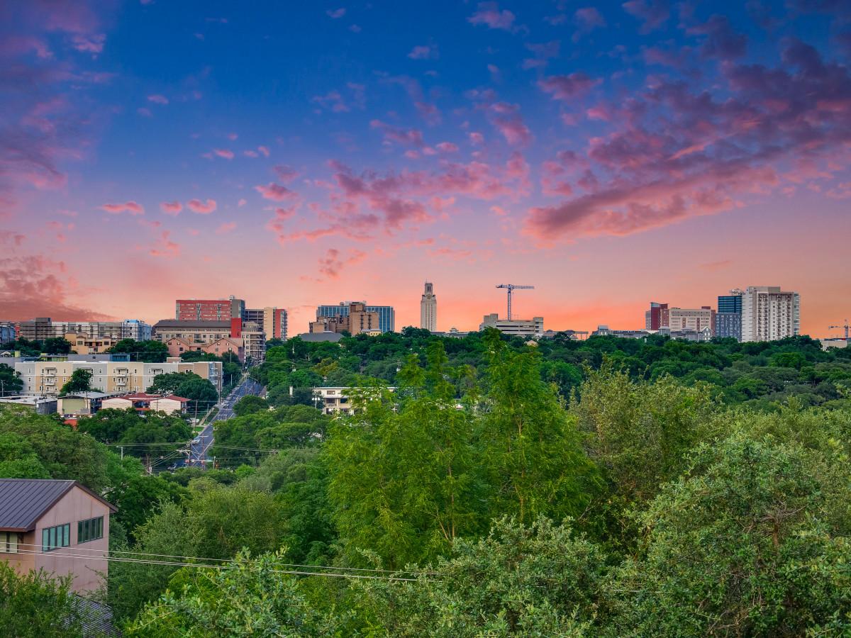 Austin house_2307 Windsor