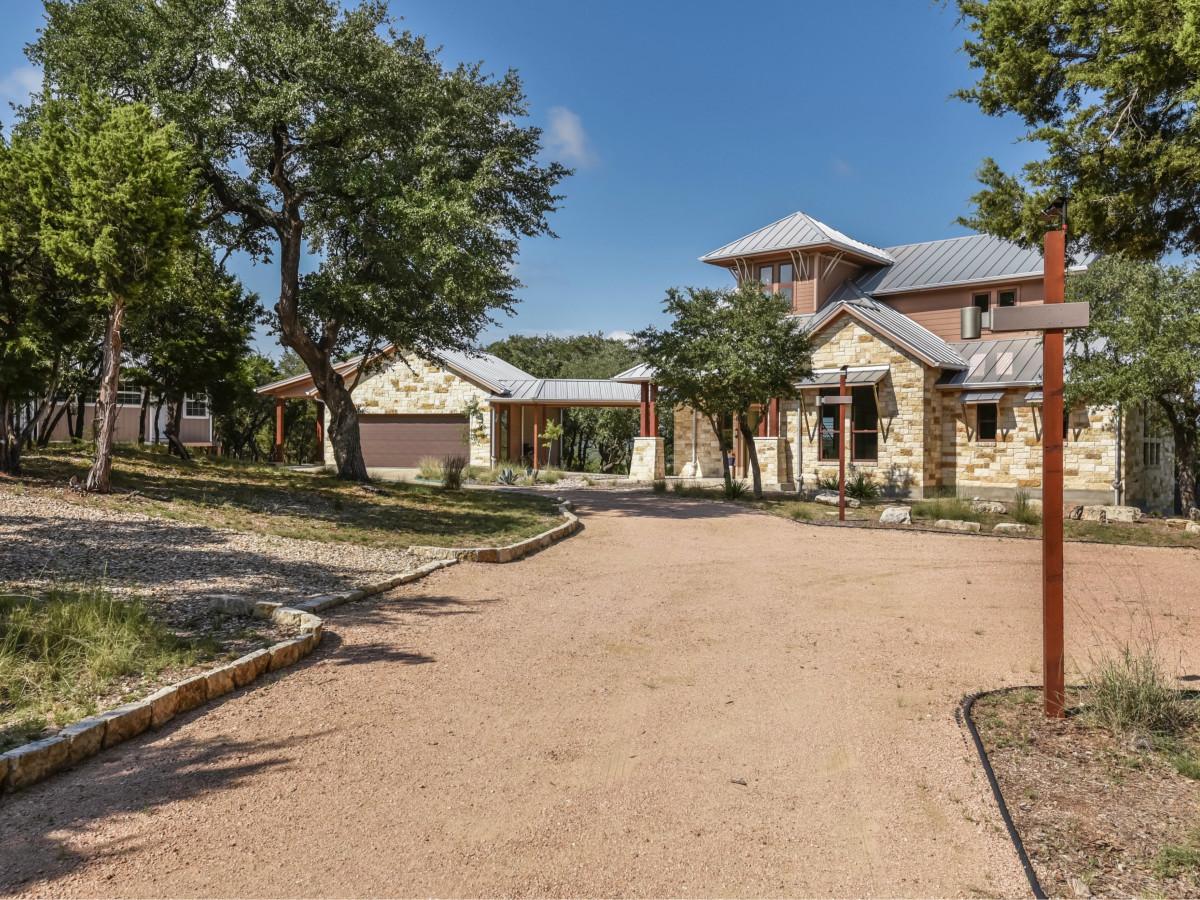 Austin house_216 Vineyard