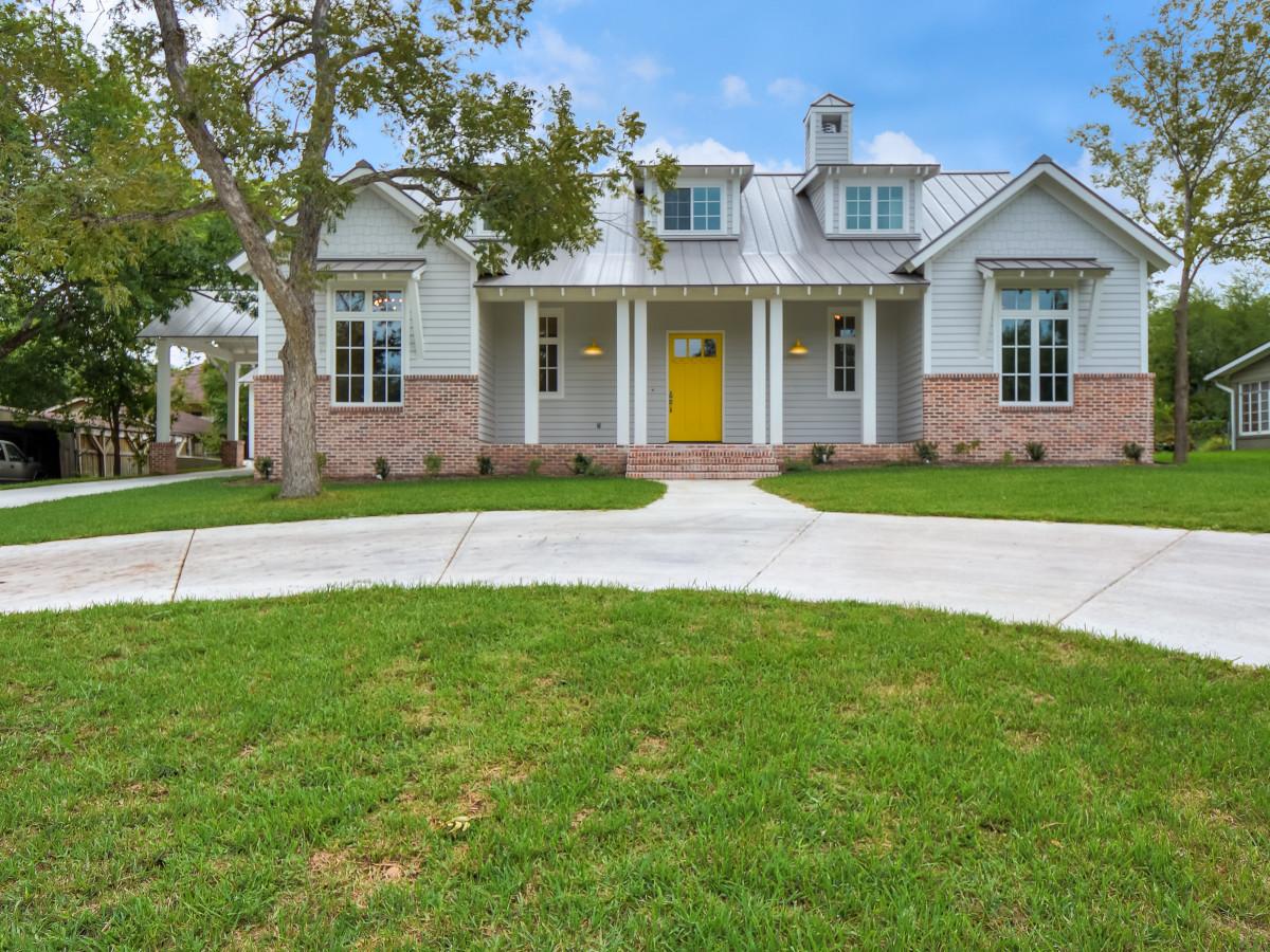 San Antonio house_736 Canterbury