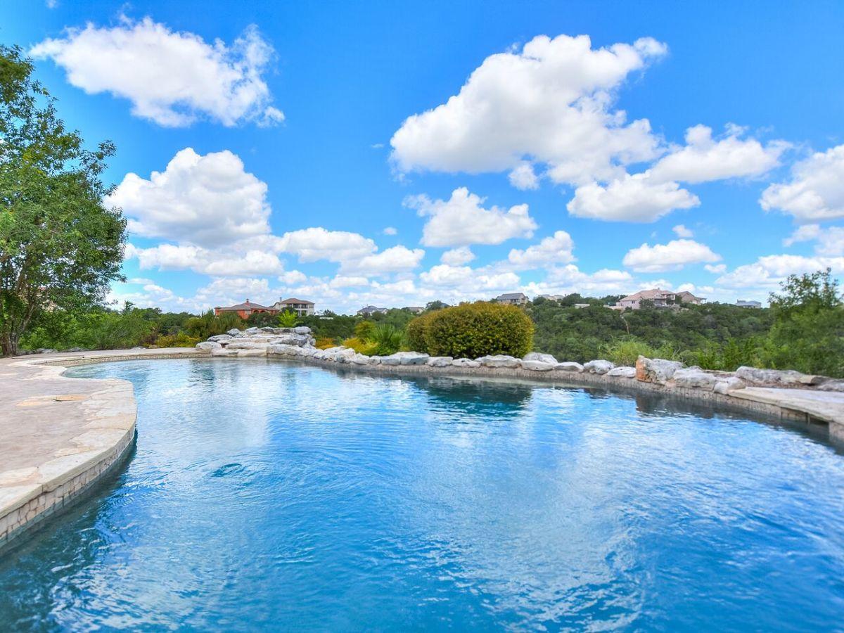 Austin_Paradise