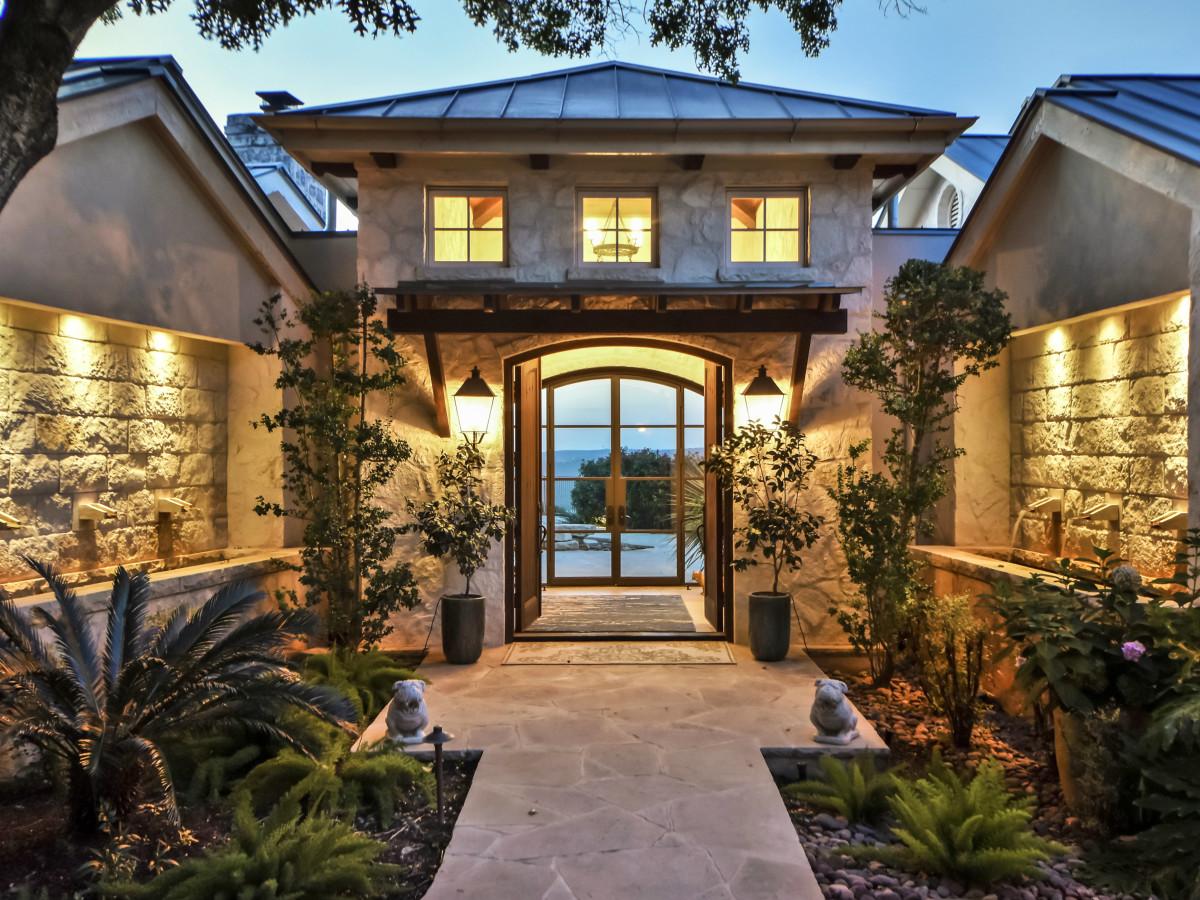 Austin house_14 Cicero