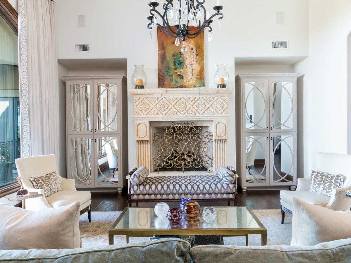 Austin house_4609 Mirador