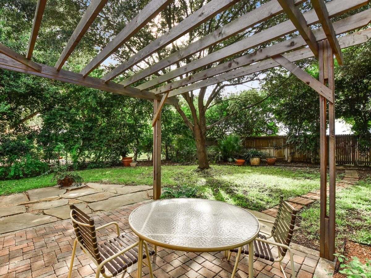San Antonio house_180 E Elmview Pl