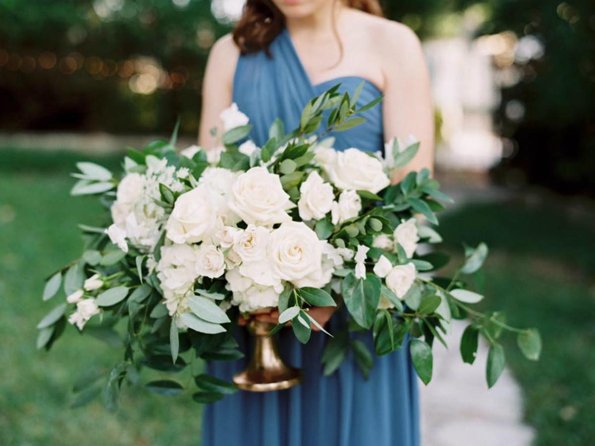 Stems Florals