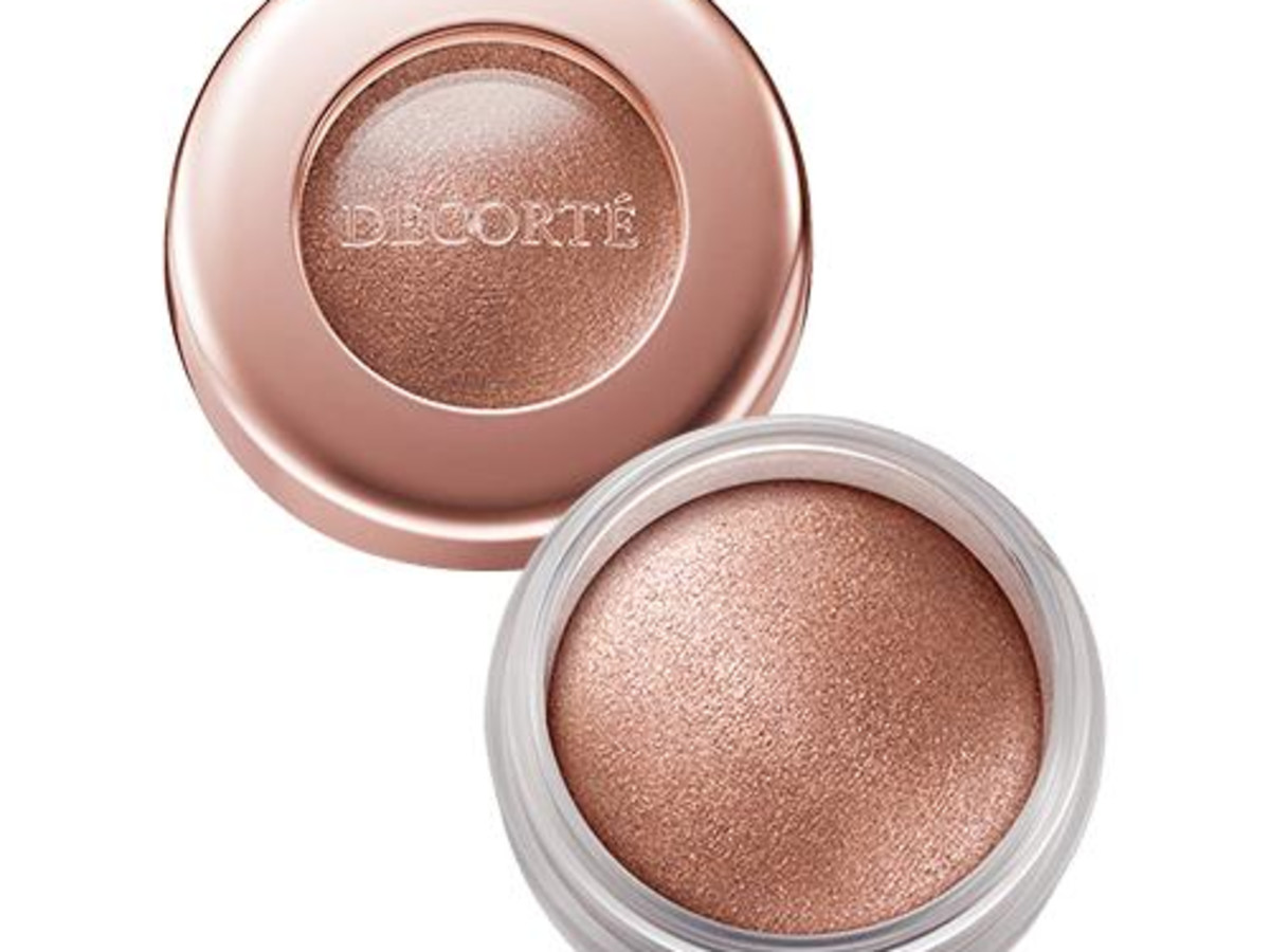 Decorte Eye Shadow