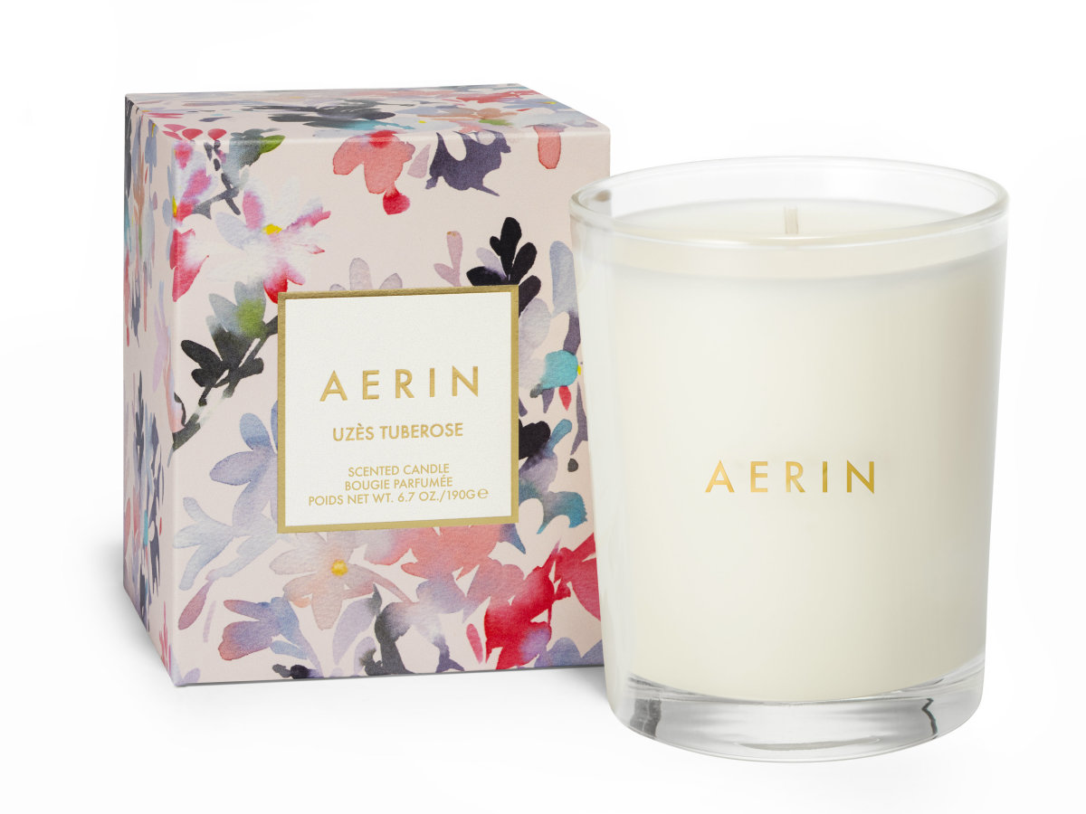 Aerin Candle