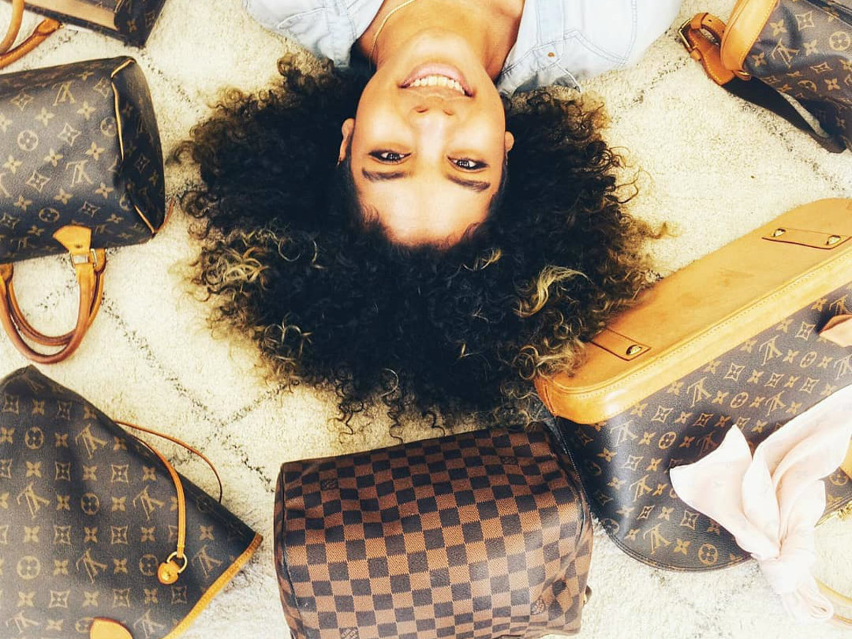 Keeks Designer Handbags