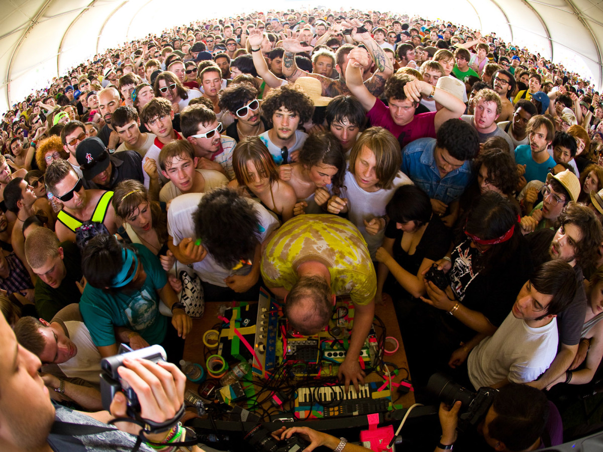 News_Coachella_music festival