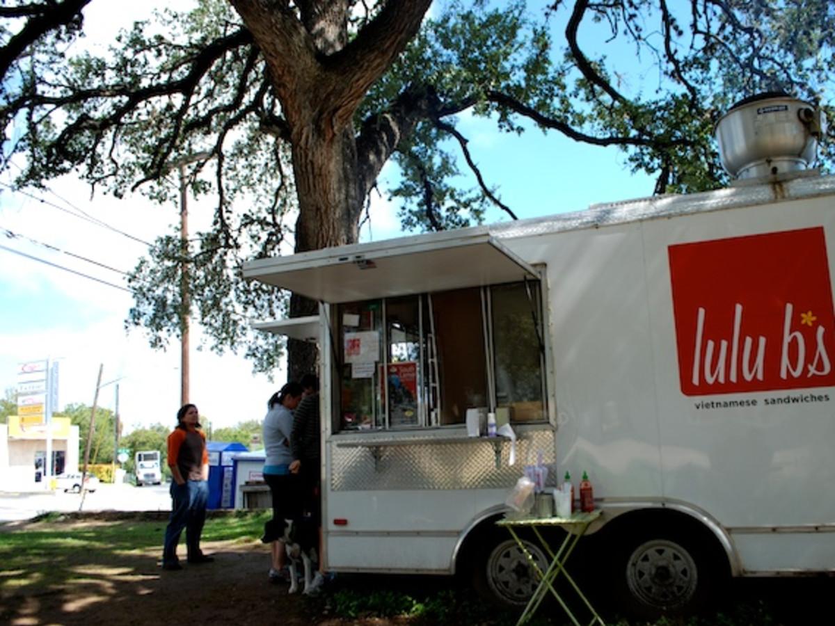Austin Photo: Place_Food_lulu_b's_exterior