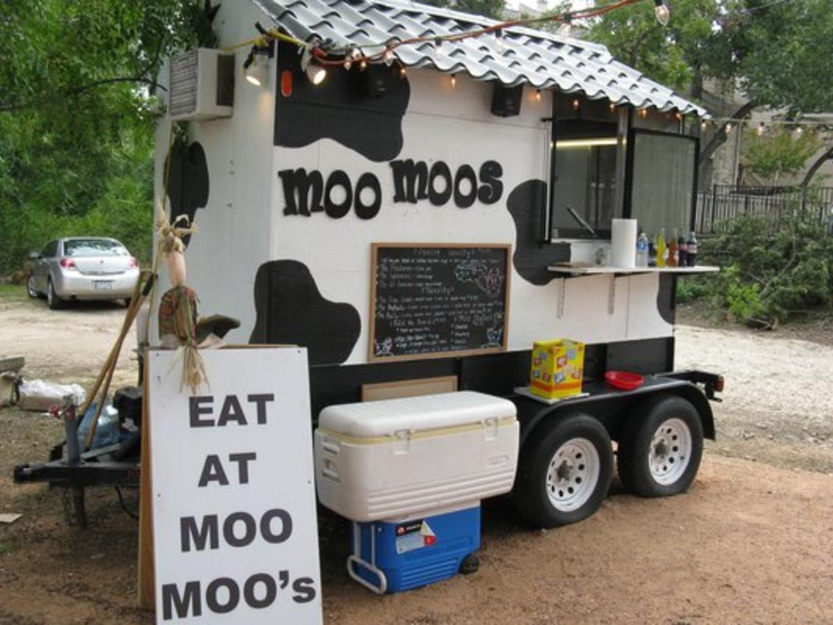 Austin Photo: Place_Food_moo_moo's_mini_burgers_exterior