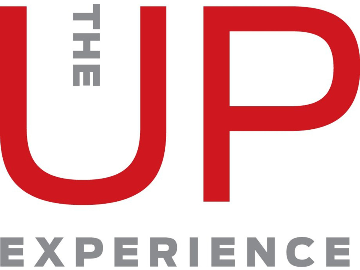 News_The UP Experience_logo_THIS