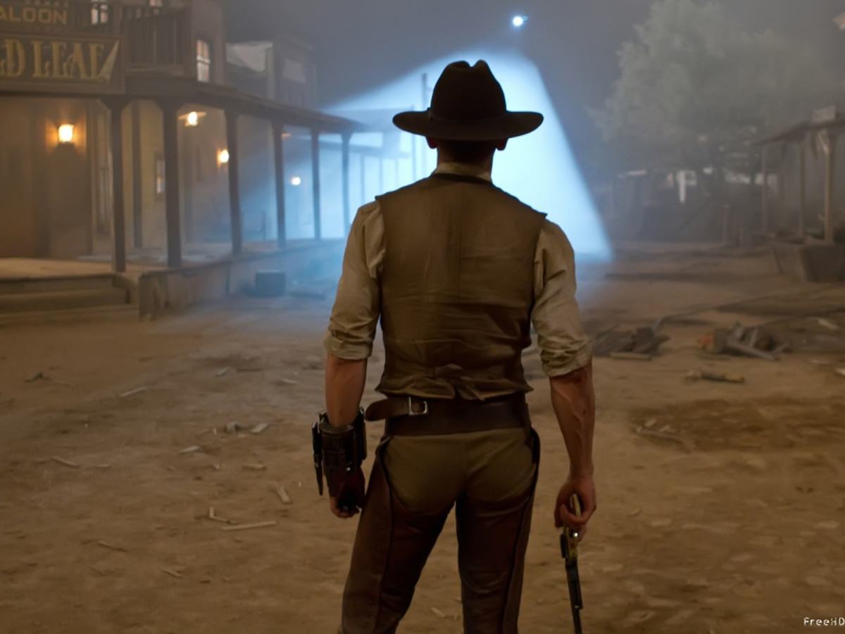 News_Summer Preview_Cowboys_Aliens
