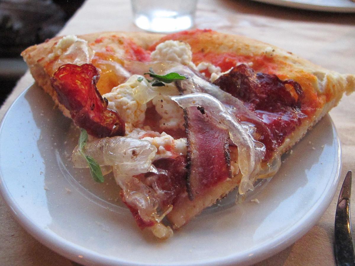 News_Ruthie_Stella Sola_Salumeria Pizza