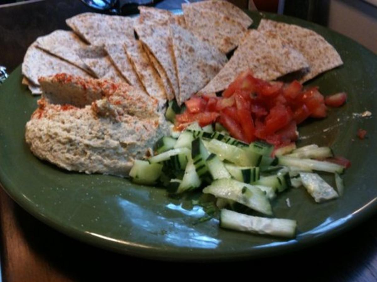 Austin Photo: Places_Food_bouldin_creek_food