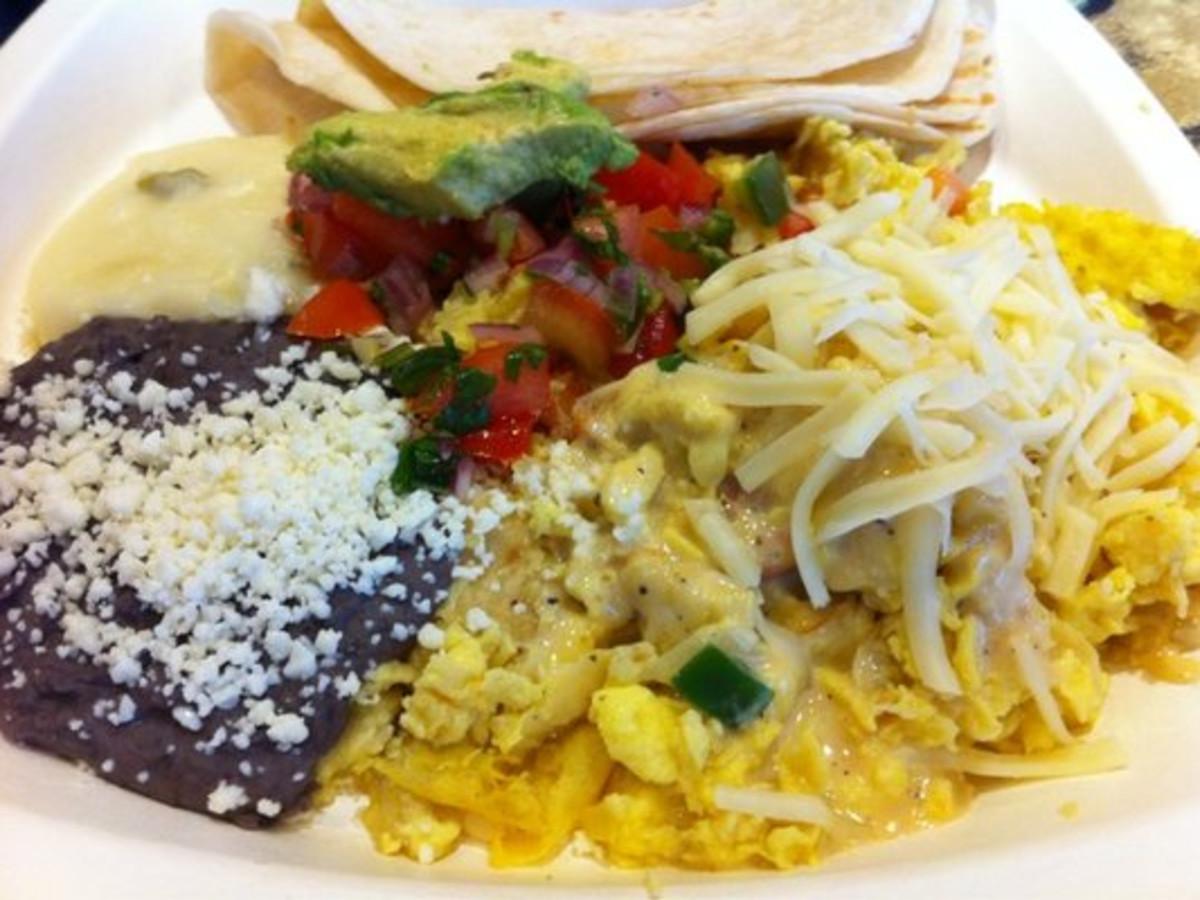 Austin Photo: Places_Food_taco_deli_taco