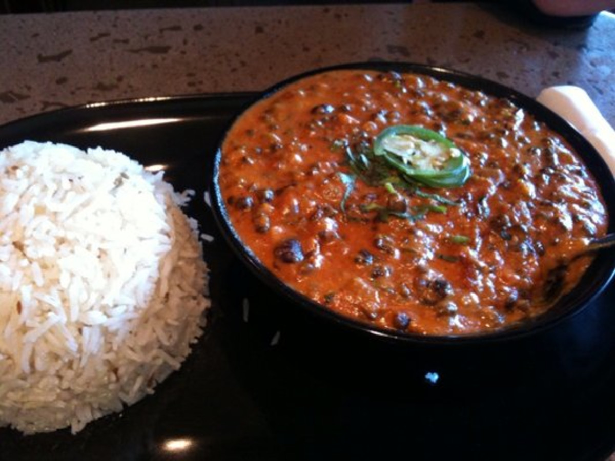 Austin Photo: Places_Food_tarka_indian_kitchen_curry
