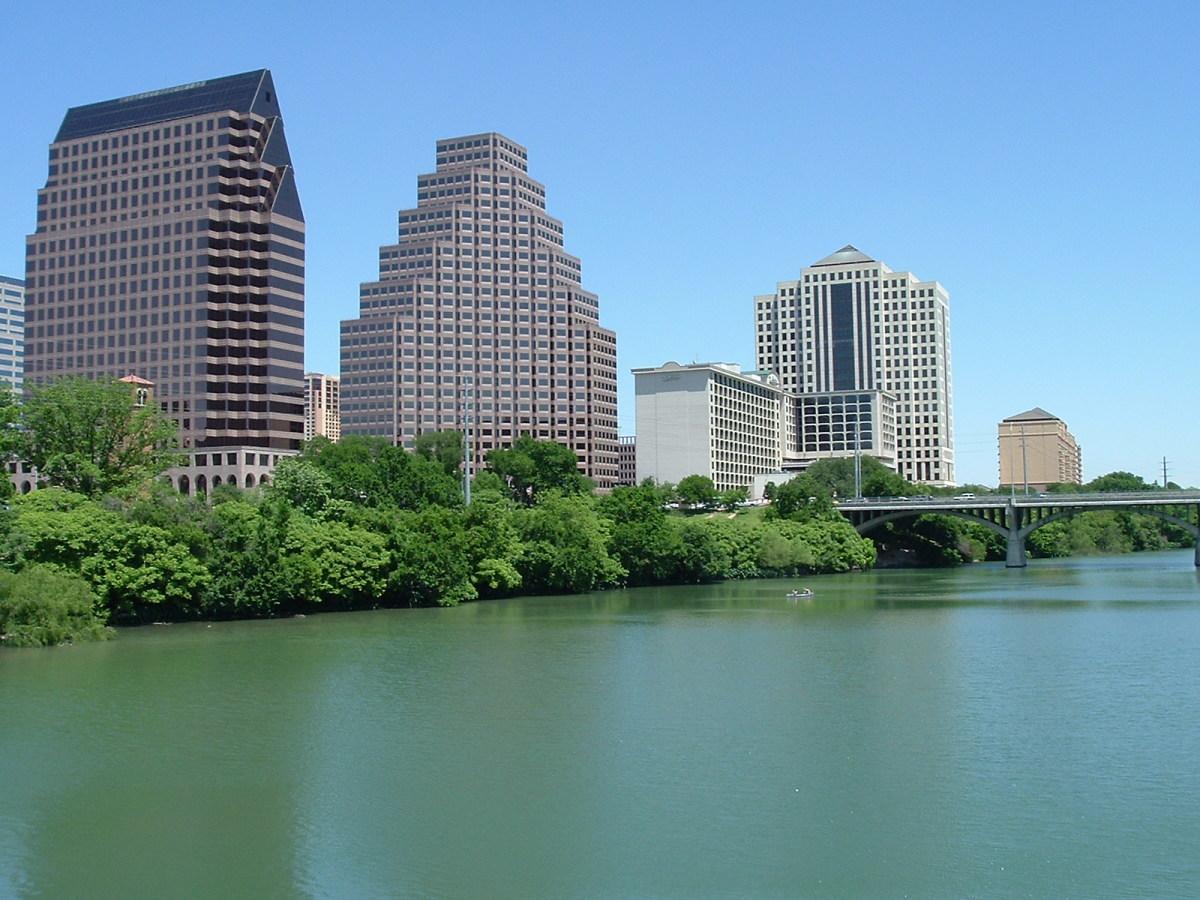 News_Austin_skyline