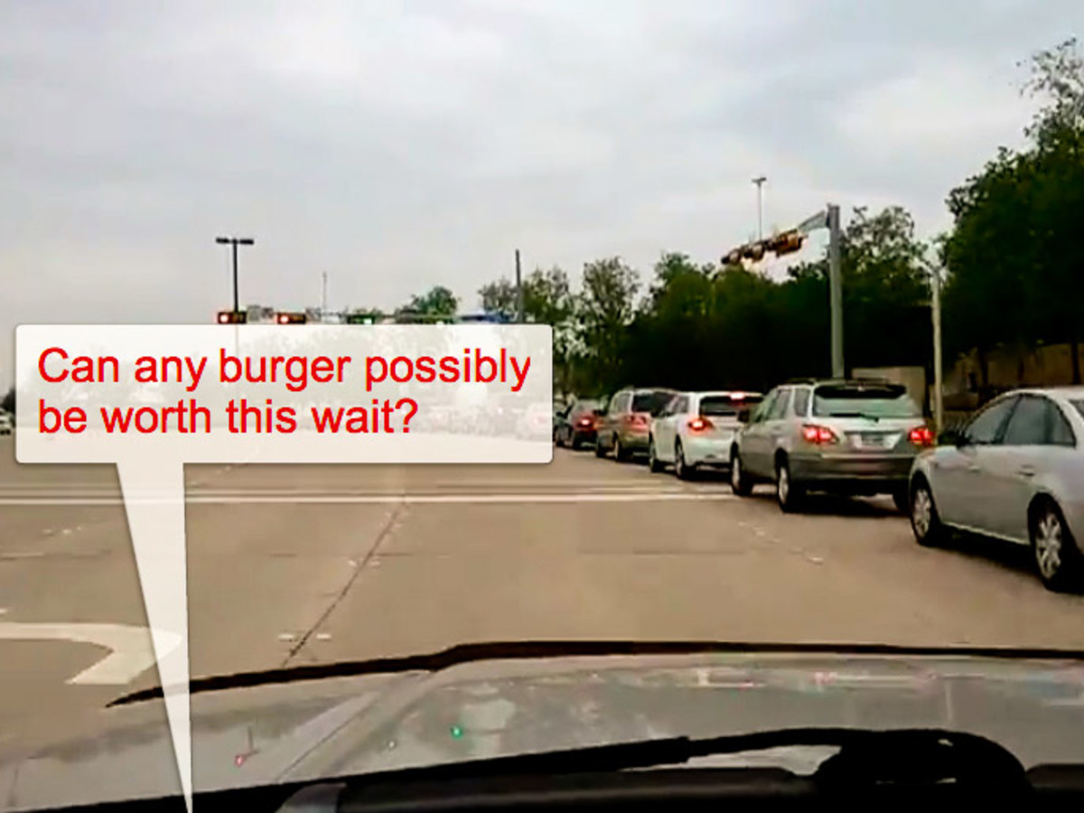 News_In-N-Out_video