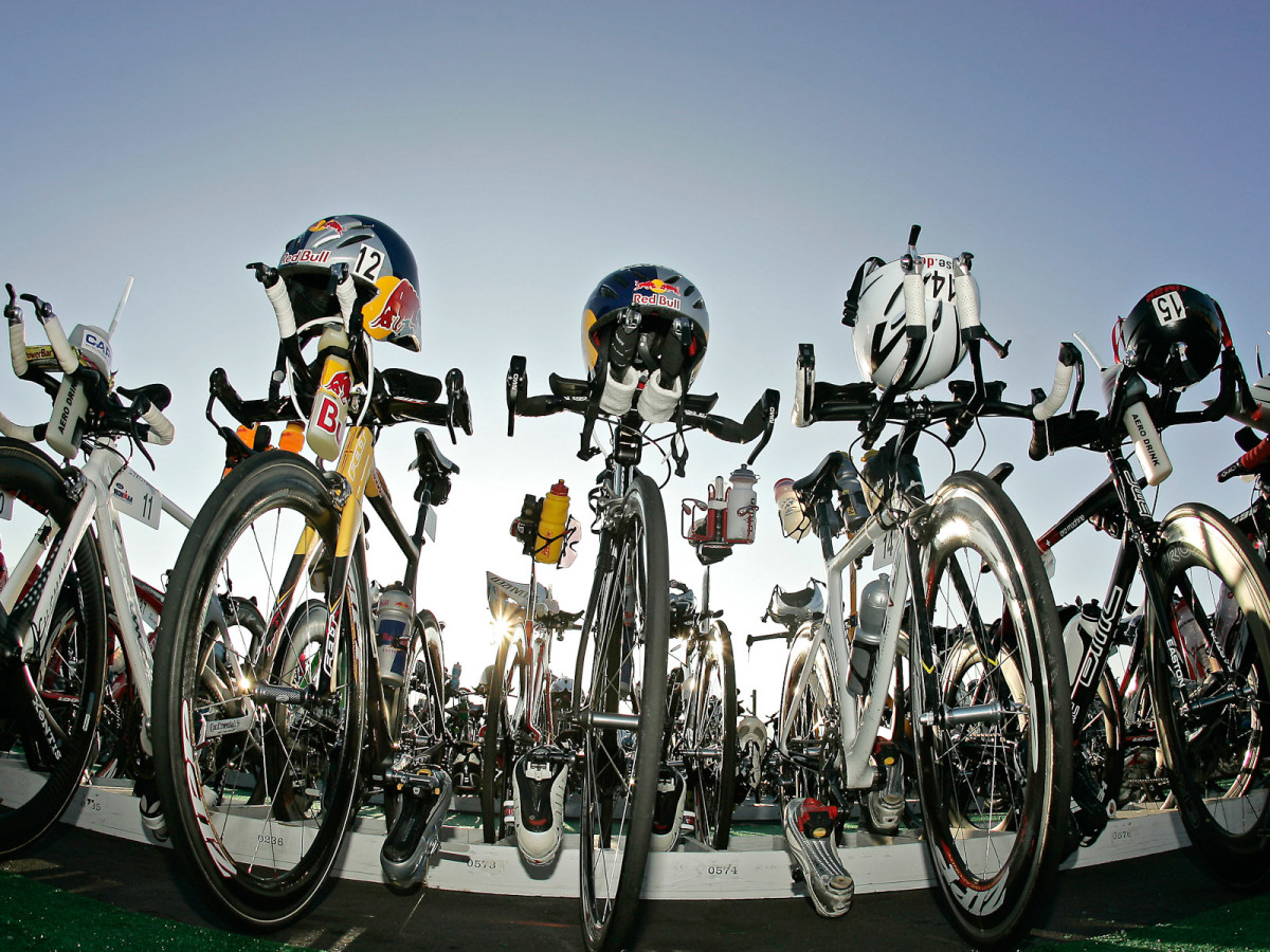 News_iron man_bicycles_triathalon