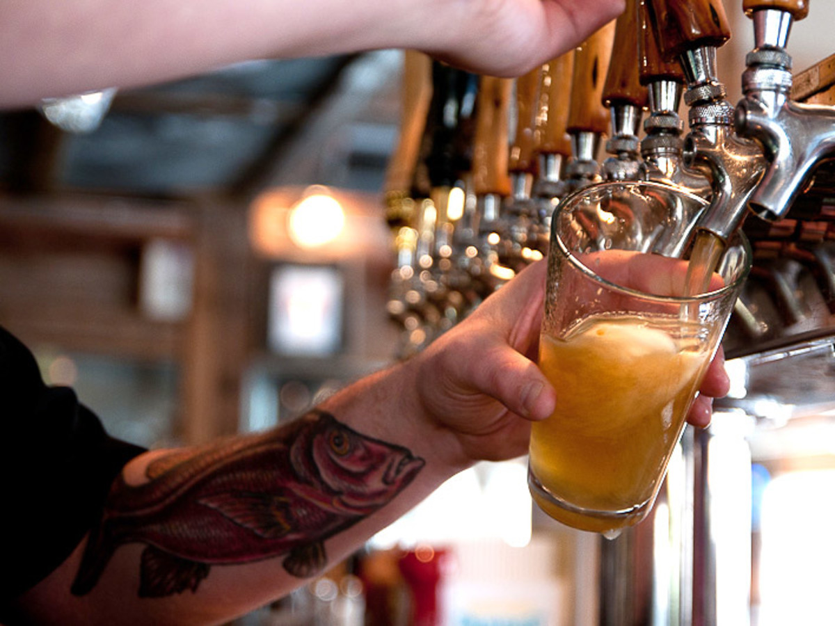 News_Freetail Brewing Co