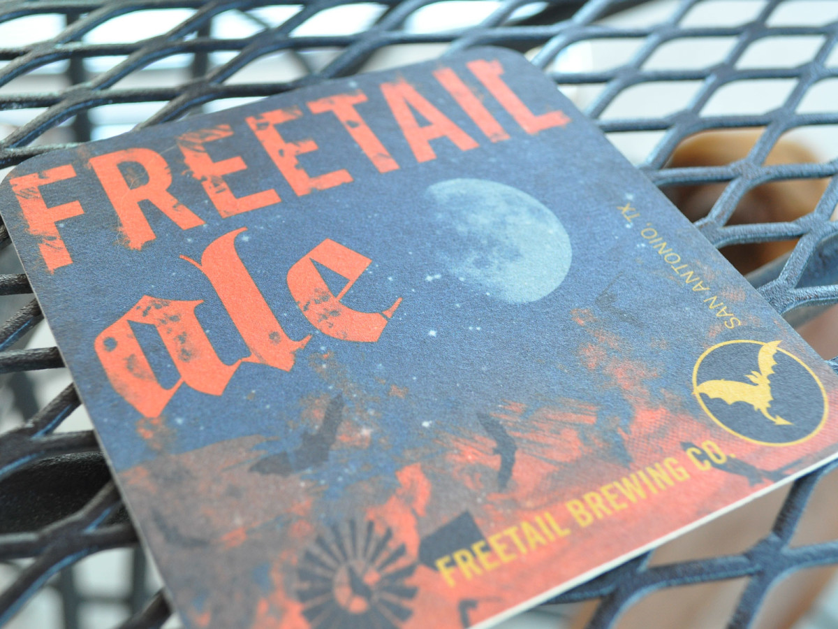 News_Freetail Brewing Co.