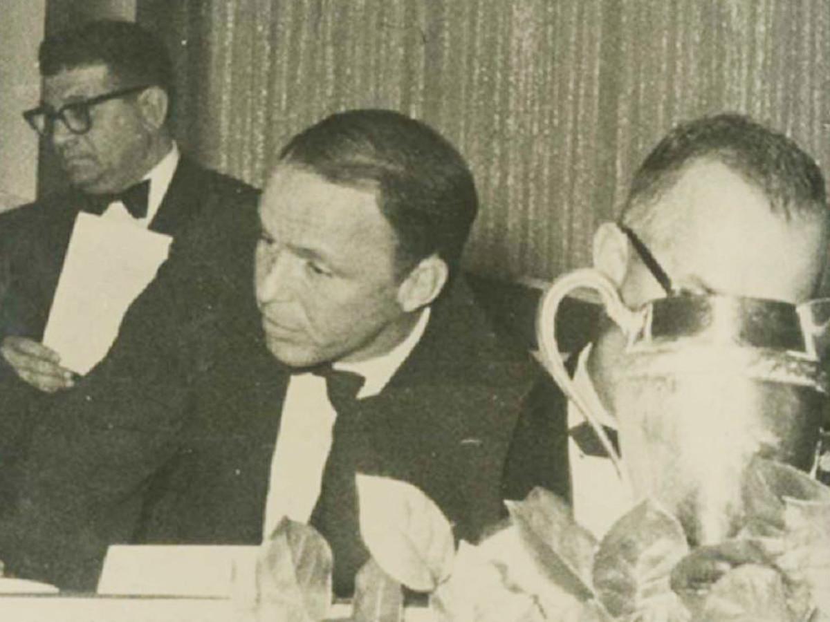 News_Marene_Frank Sinatra