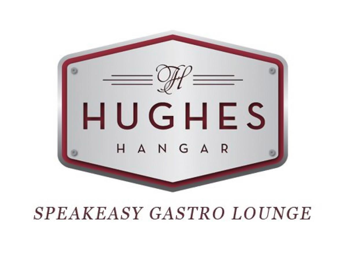 News_Hughes Hangar_bar_lounge_logo