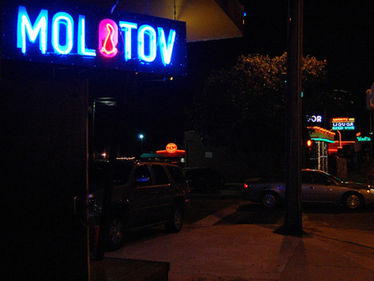 Austin_photo: places_drinks_molotov_front