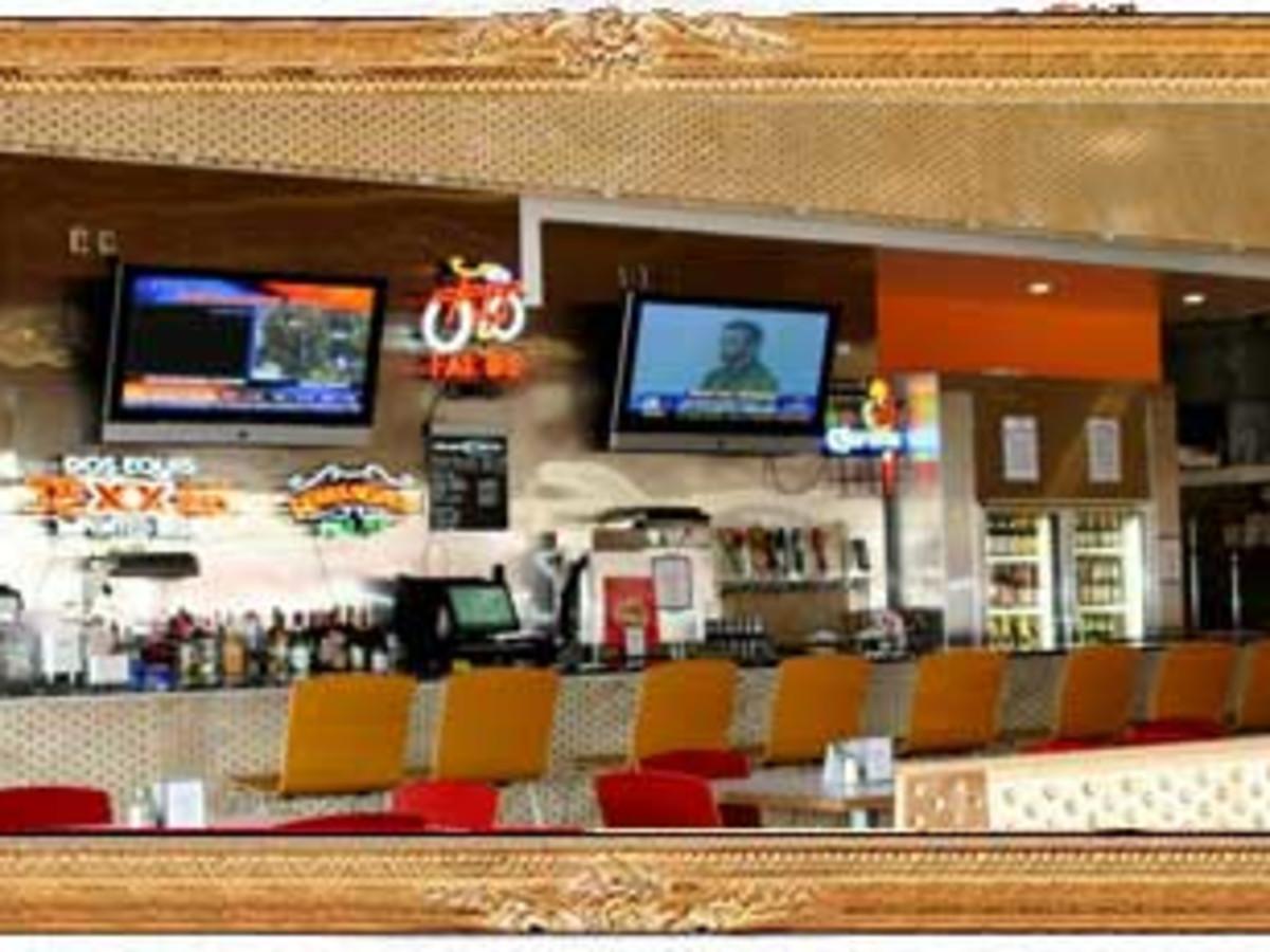 Austin_photo: places_food_curra's_interior