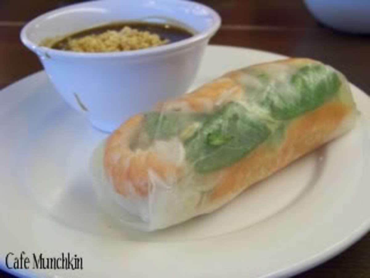 Austin_photo: places_food_kimphung_phood