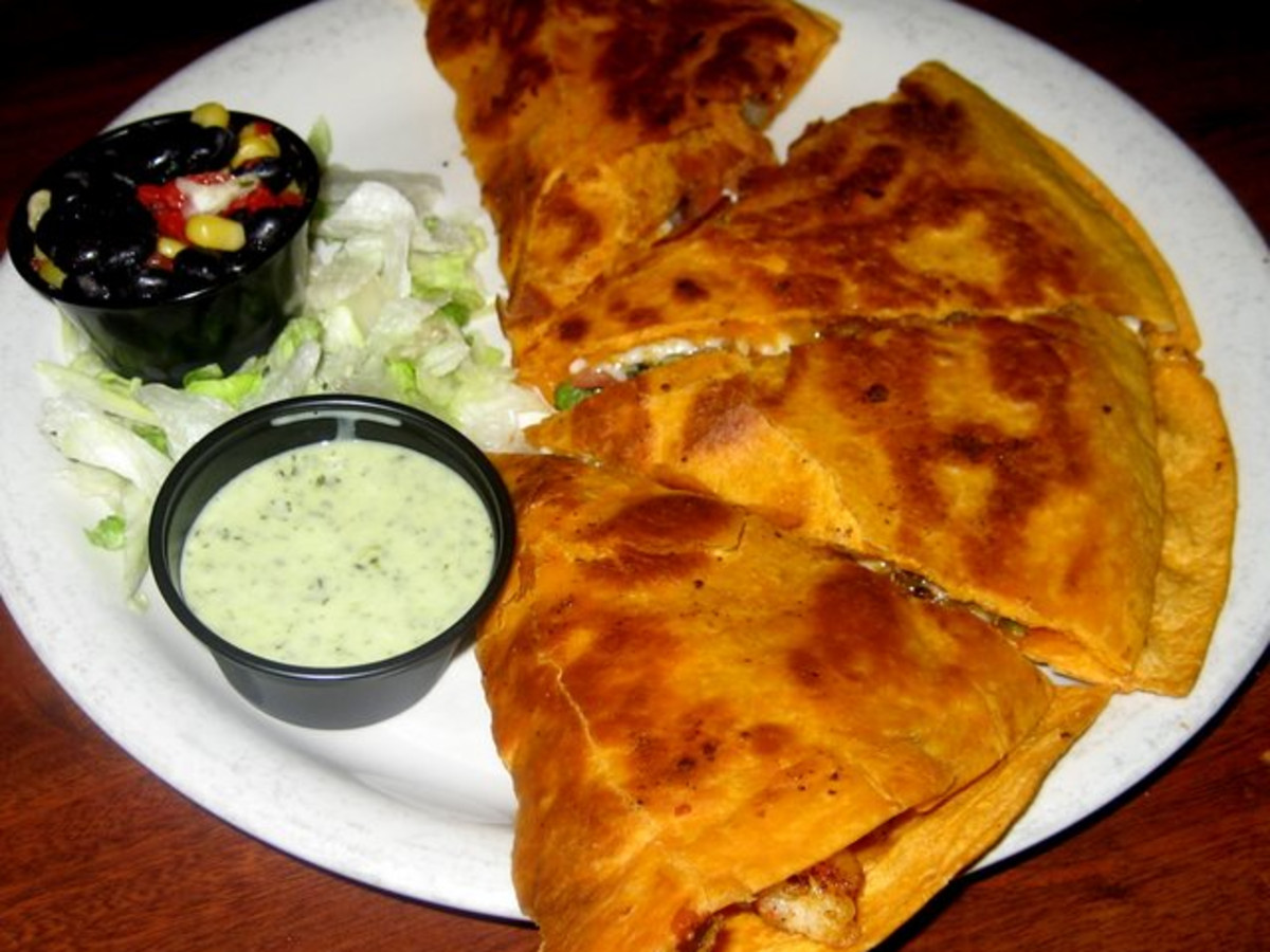 Austin_photo: places_food_opaldivine's_marina_food