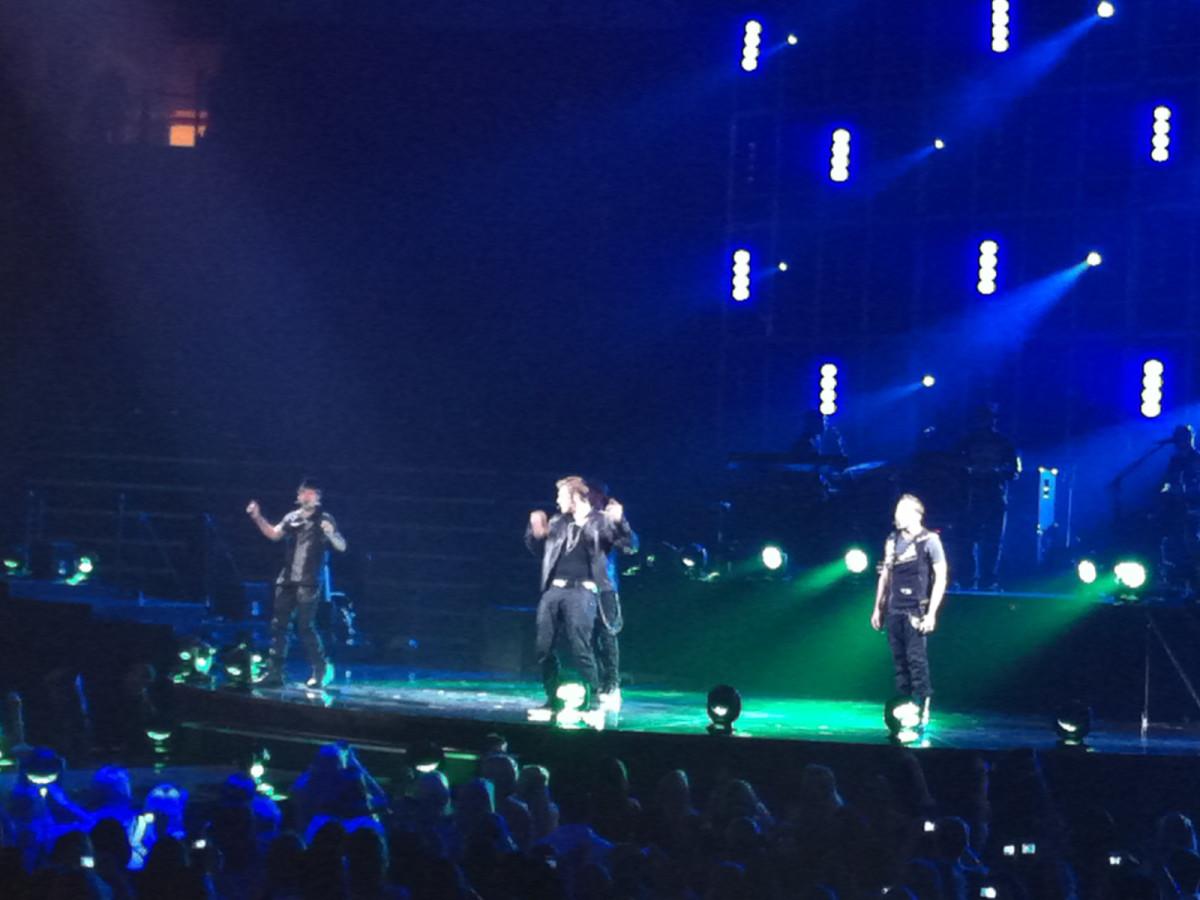 News_New Kids on the Block_Backstreet Boys