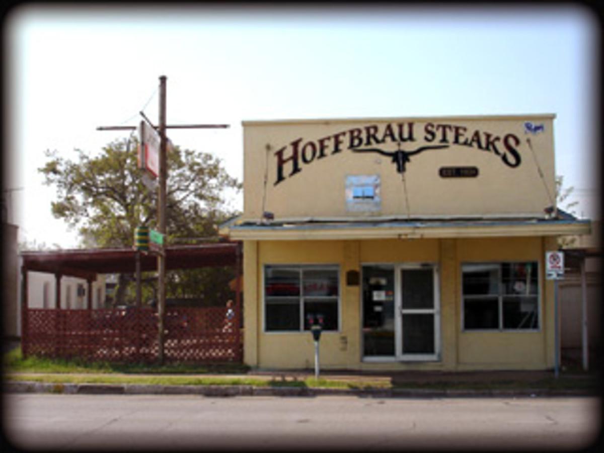 Austin_photo: places_food_hoffbrau_exterior
