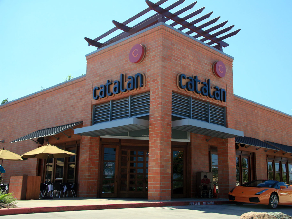 Places-Eat-Catalan-exterior-1