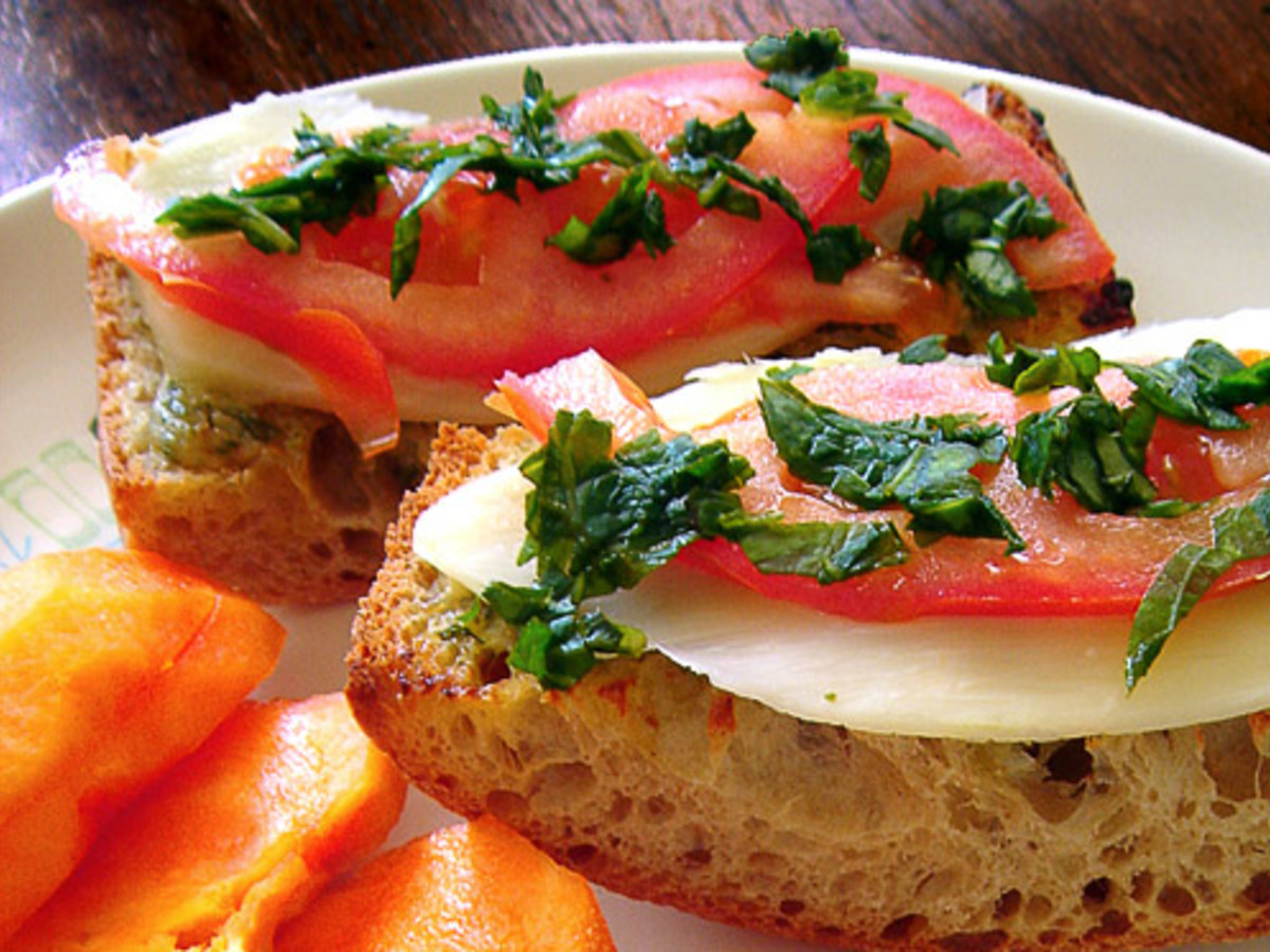 News-Food-Bruschetta-generic