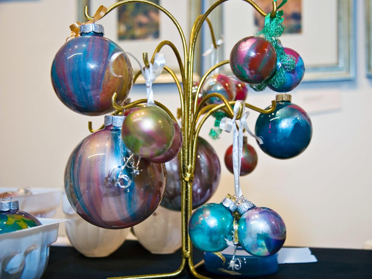 Events-WHAM ornament-Nov 09