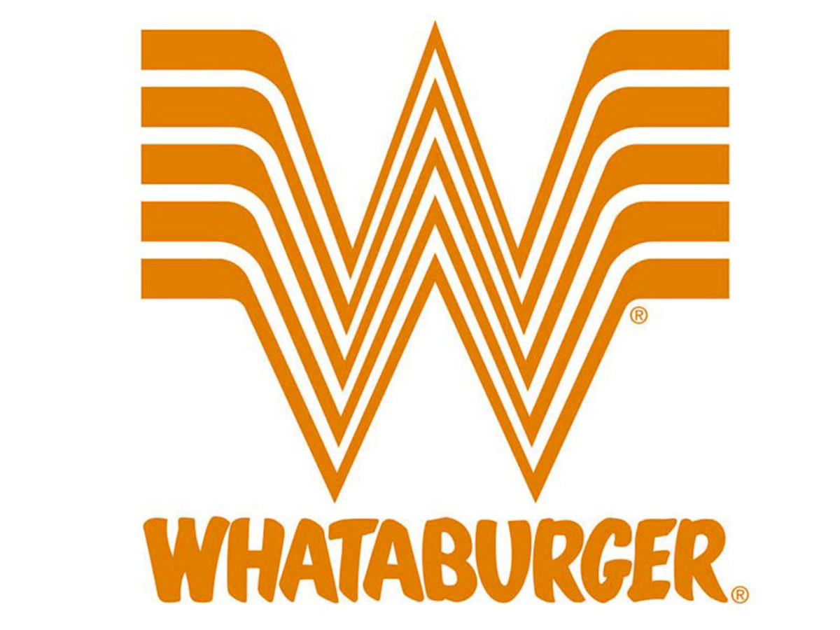 News_Caroline_Whataburger_logo_Feb. 2010