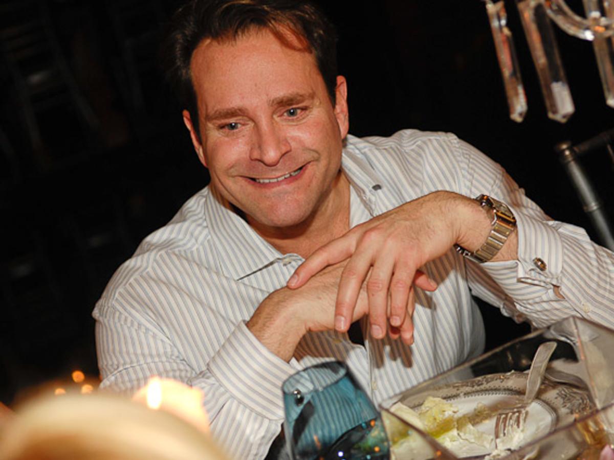 News_Vogue at Becca_Feb. 2010_Don Mafrige