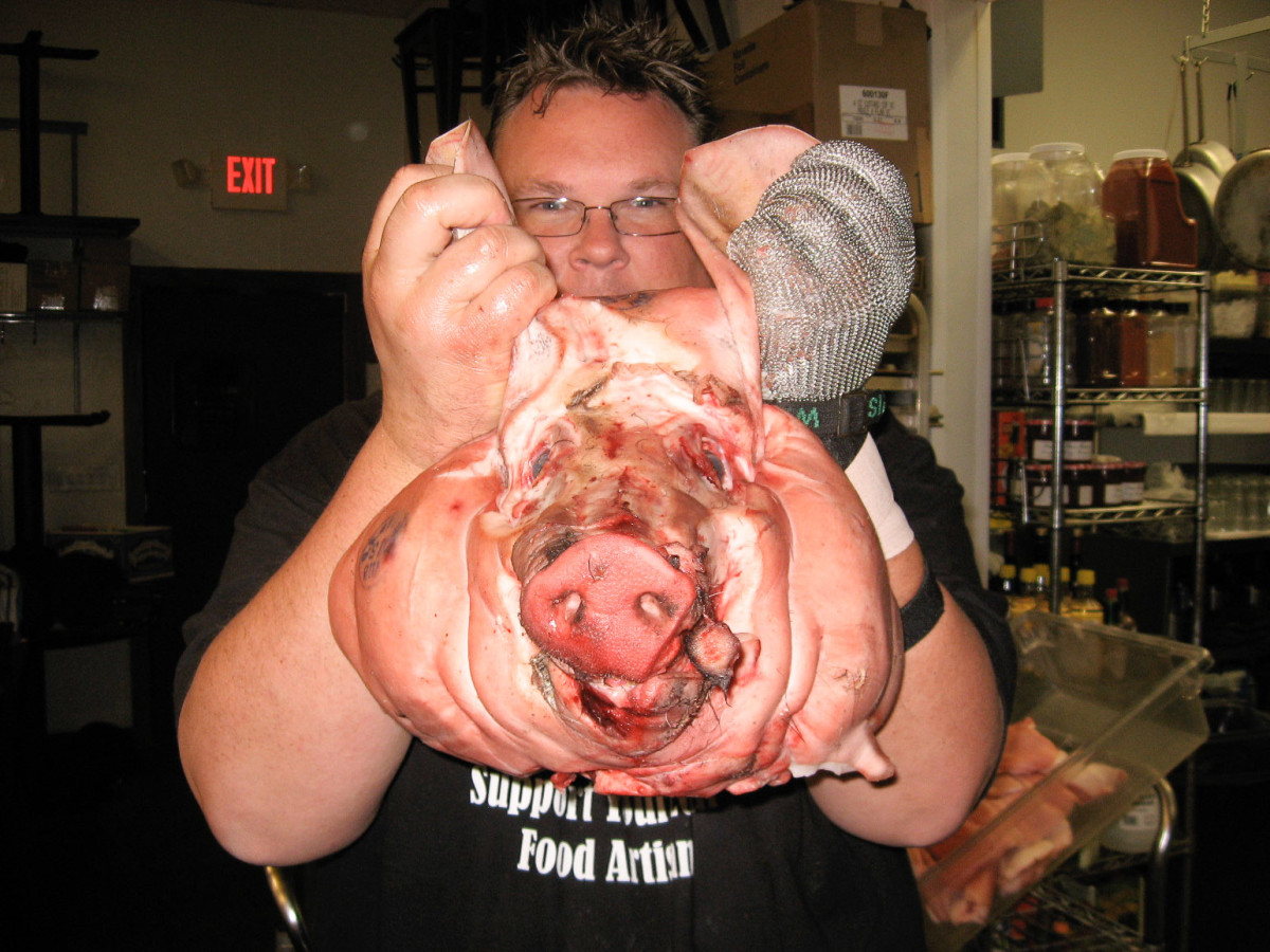 News_Janice Schindeler_pork_pigs_Chris Shepherd