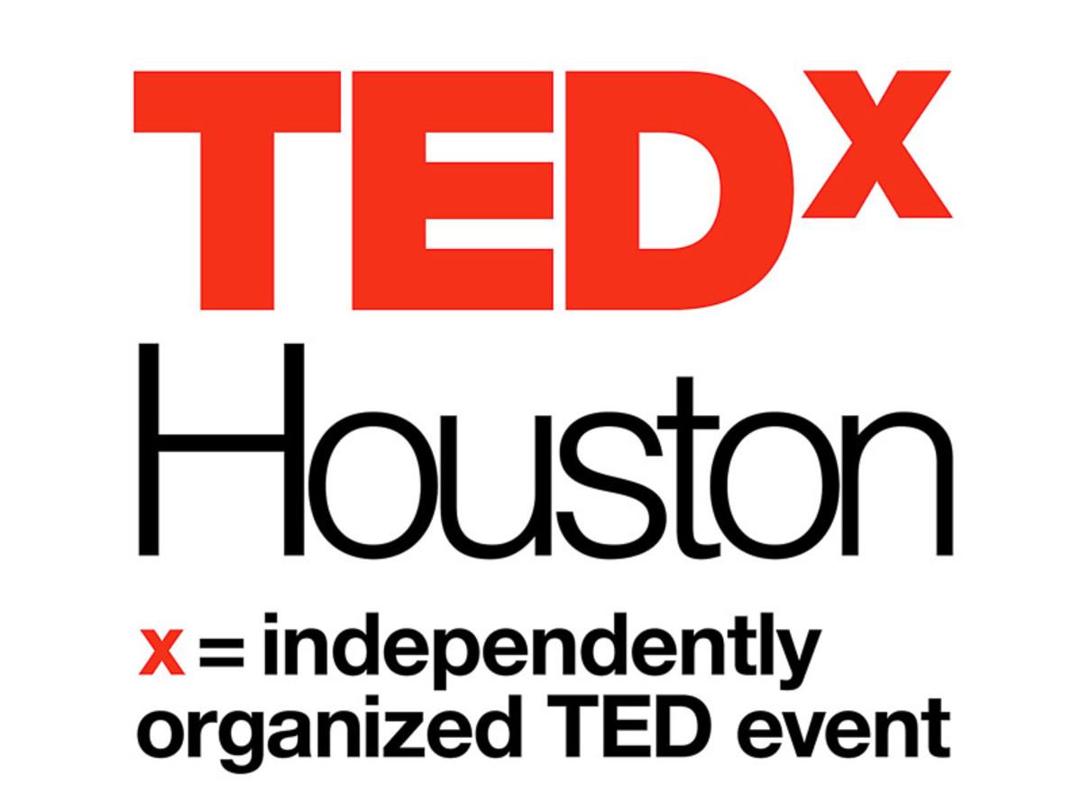 News_Nancy Wozny_TEDx