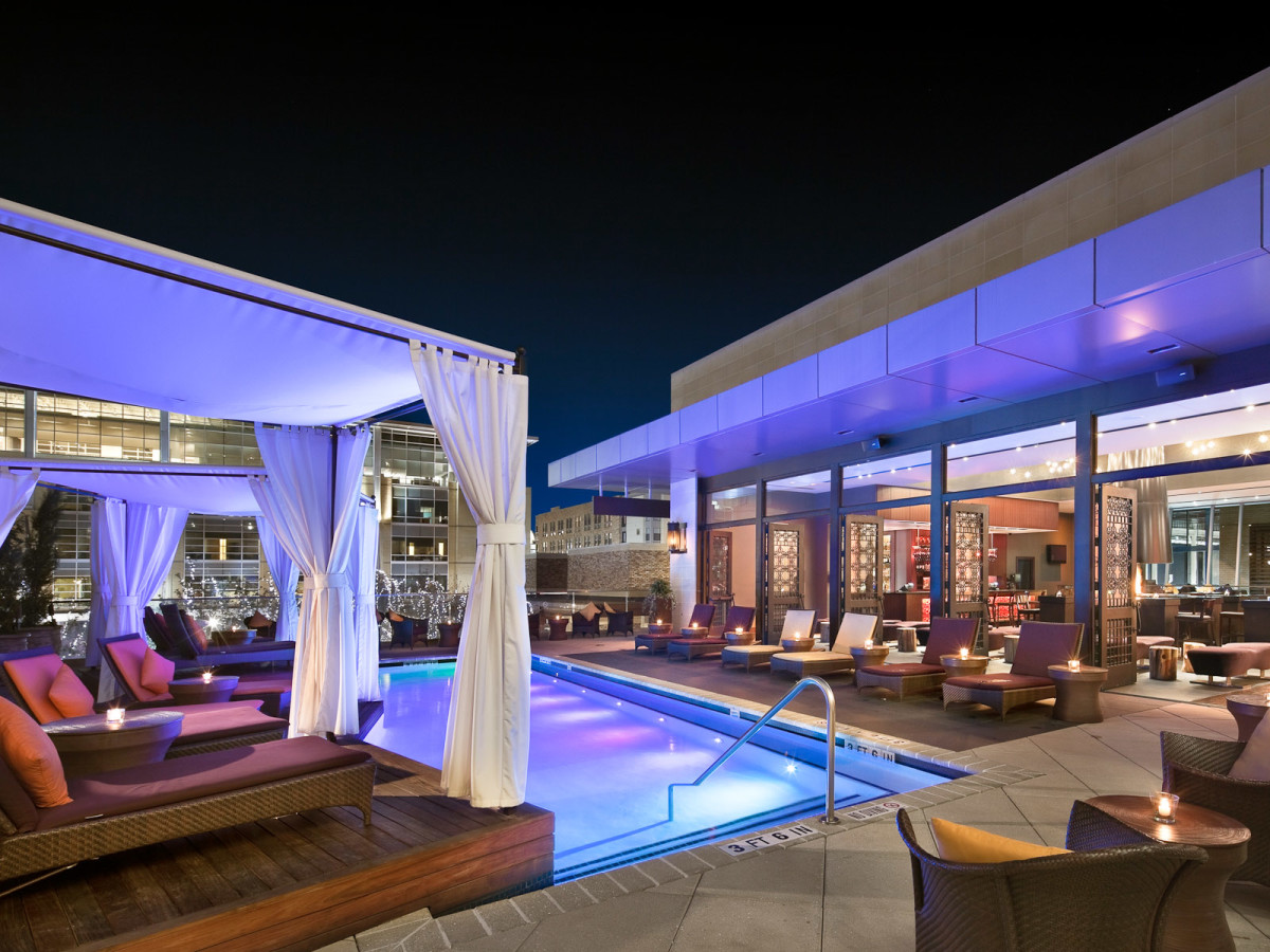 News_Hotel pools_Hotel Sorella