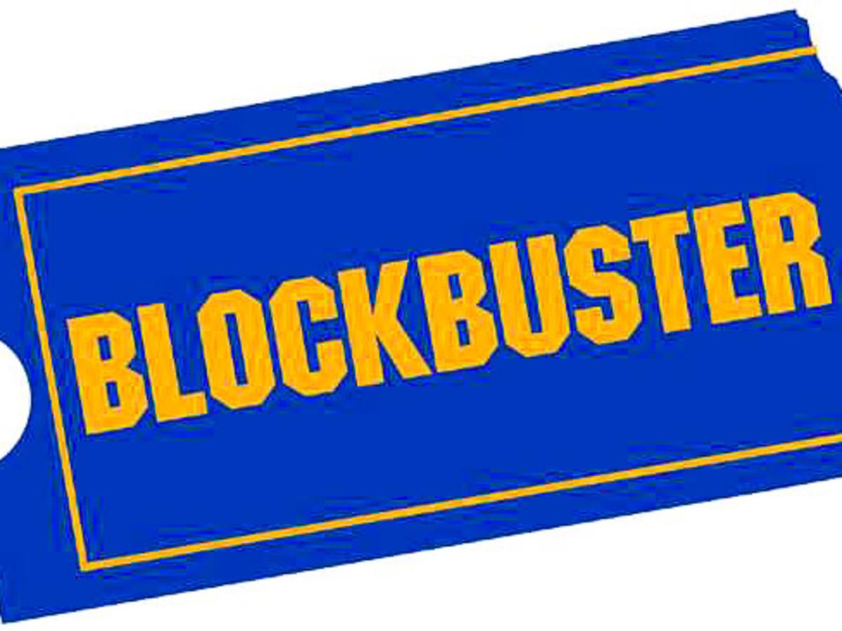 News_Blockbuster_logo