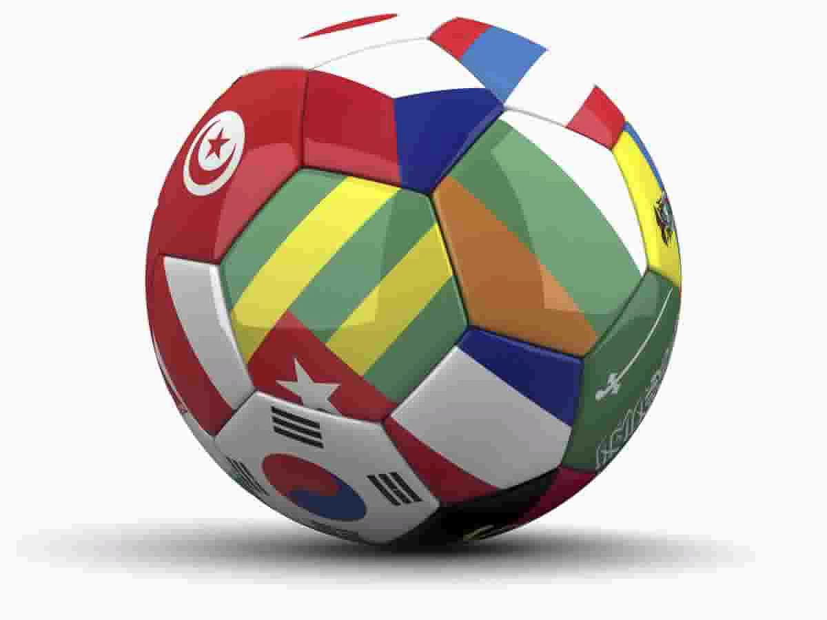 News_World Cup_soccer_soccer ball