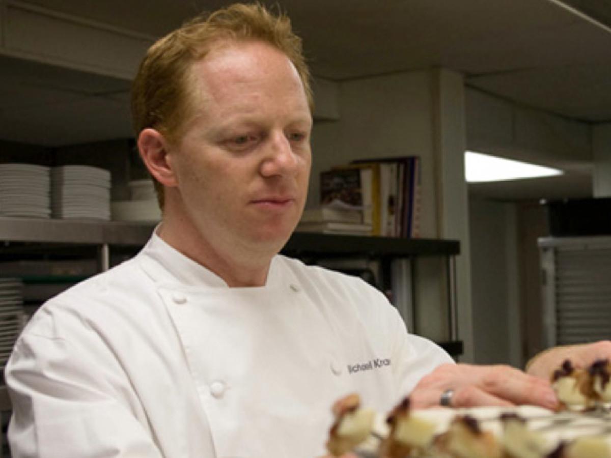 News_Michael Kramer_chef_Voice