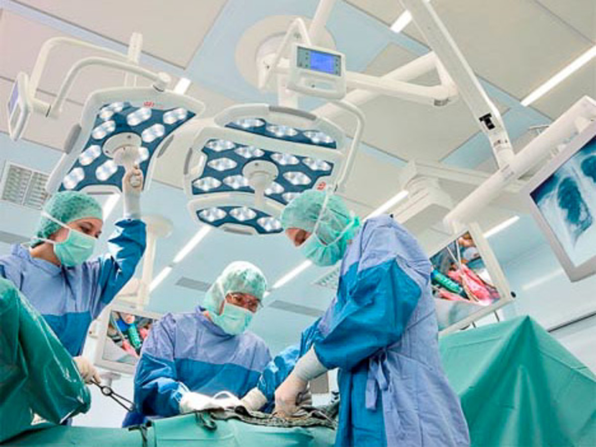 News_medical_surgery_placeholder