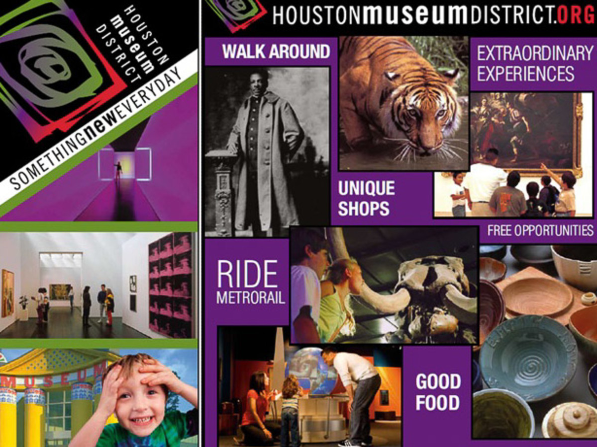 Events_Museum District Day_July 10