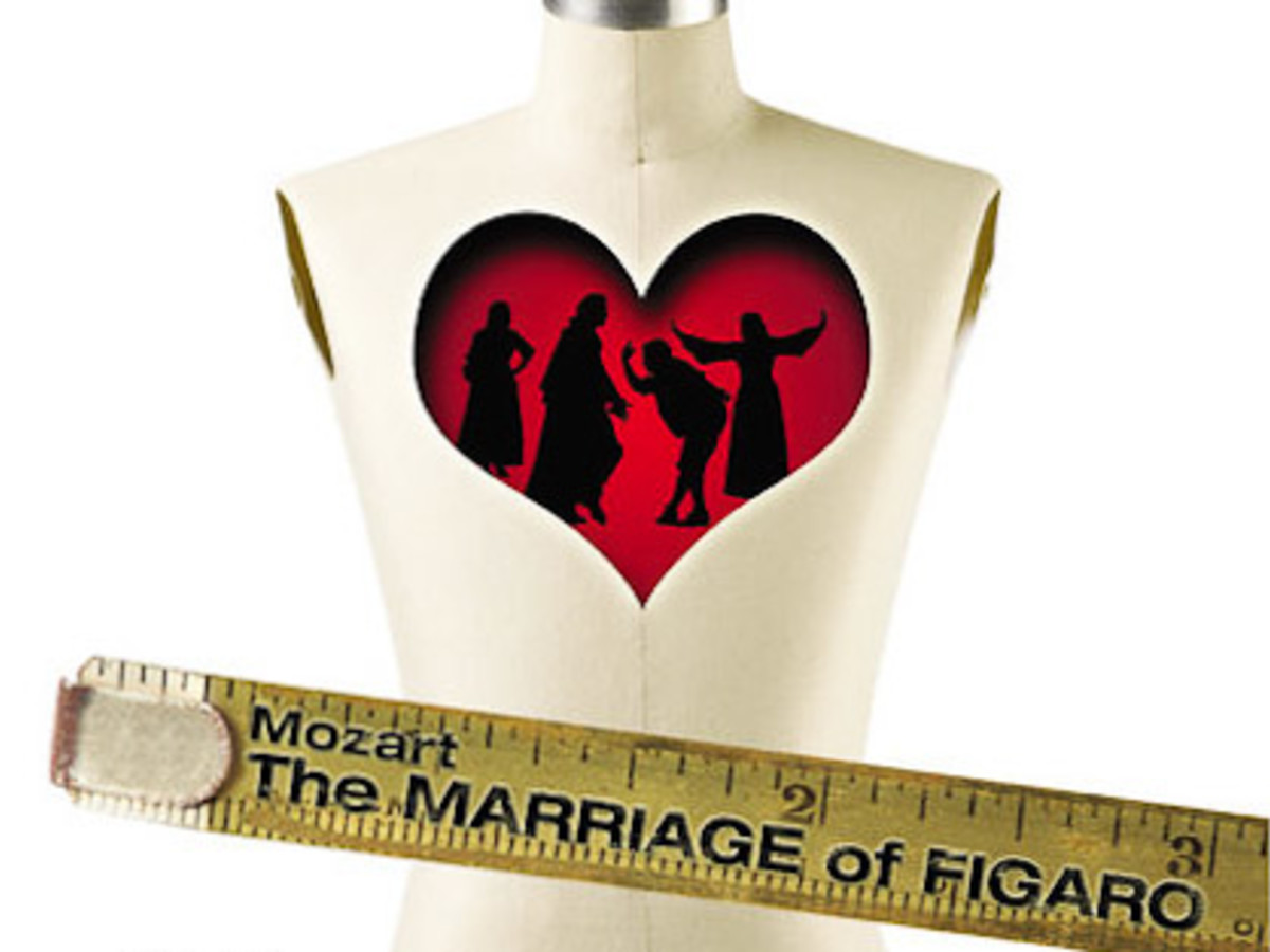 Events_HGO_The Marriage of Figarro_August 10