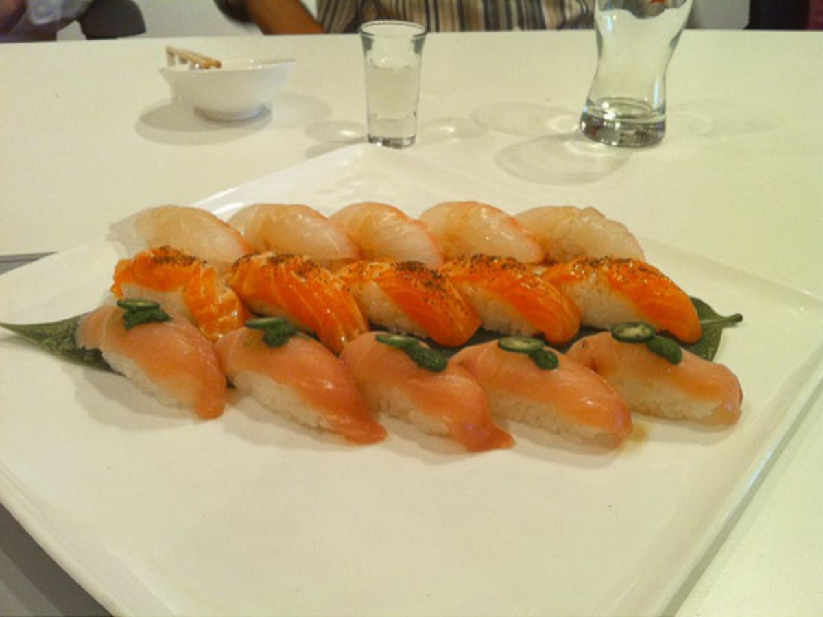 News_Sushi Raku_CultureMap_sushi
