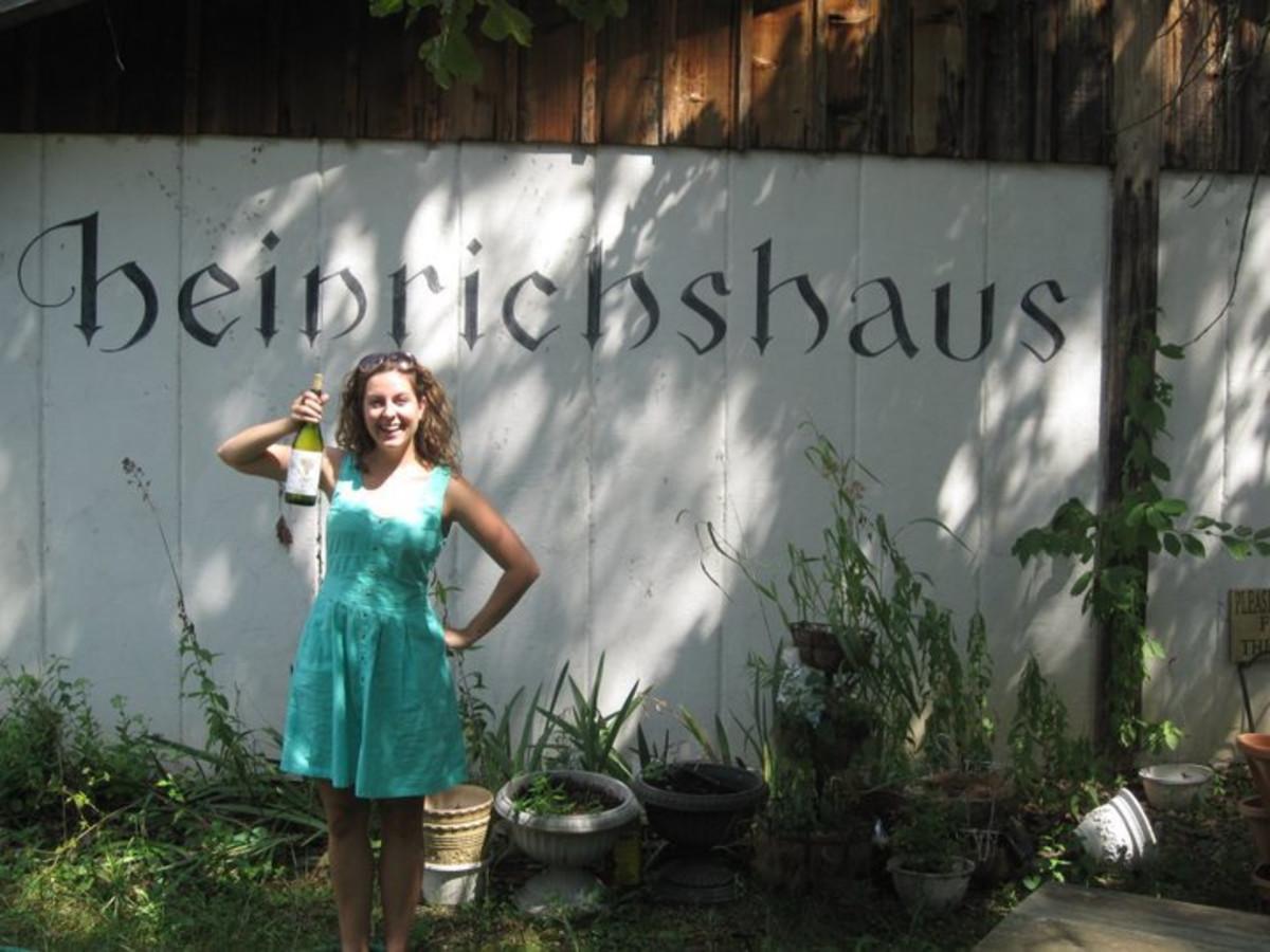 News_Road Tripping Henrichshaus